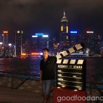 http://www.hongkongreis.nl/wp-content/uploads/2014/07/Avenue-of-stars-41491.jpg
