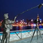 http://www.hongkongreis.nl/wp-content/uploads/2014/07/Avenue-of-stars-41492.jpg