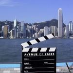 http://www.hongkongreis.nl/wp-content/uploads/2014/07/Avenue-of-stars-41493.jpg