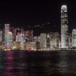 http://www.hongkongreis.nl/wp-content/uploads/2014/07/Avenue-of-stars-41496.jpg