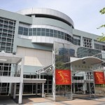 http://www.hongkongreis.nl/wp-content/uploads/2014/07/Hong-Kong-Museum-of-History-41280.jpg