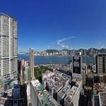 http://www.hongkongreis.nl/wp-content/uploads/2014/07/Hongkong-eiland-40831.jpg