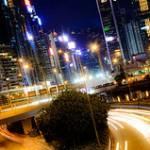 http://www.hongkongreis.nl/wp-content/uploads/2014/07/Hongkong-eiland-40832.jpg