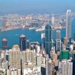 http://www.hongkongreis.nl/wp-content/uploads/2014/07/Hongkong-eiland-40833.jpg