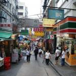 http://www.hongkongreis.nl/wp-content/uploads/2014/07/Hongkong-eiland-40834.jpg