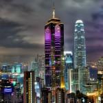 http://www.hongkongreis.nl/wp-content/uploads/2014/07/Hongkong-eiland-40835.jpg