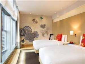 Hotels_Hong_Kong