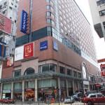 http://www.hongkongreis.nl/wp-content/uploads/2014/07/Kowloon-40351.jpg