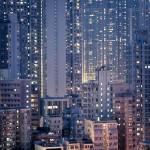 http://www.hongkongreis.nl/wp-content/uploads/2014/07/Kowloon-40352.jpg