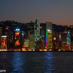 http://www.hongkongreis.nl/wp-content/uploads/2014/07/Kowloon-40353.jpg