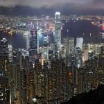 http://www.hongkongreis.nl/wp-content/uploads/2014/07/Kowloon-40354-1024x438.jpg