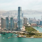 http://www.hongkongreis.nl/wp-content/uploads/2014/07/Kowloon-40355.jpg