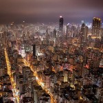 http://www.hongkongreis.nl/wp-content/uploads/2014/07/Kowloon-40356.jpg