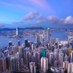 http://www.hongkongreis.nl/wp-content/uploads/2014/07/Kowloon-40357.jpg