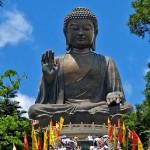 http://www.hongkongreis.nl/wp-content/uploads/2014/07/Lantau-40432.jpg