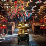 http://www.hongkongreis.nl/wp-content/uploads/2014/07/Man-Mo-Tempel-41390.jpg