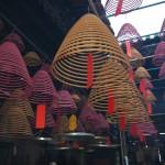 http://www.hongkongreis.nl/wp-content/uploads/2014/07/Man-Mo-Tempel-41392-1024x680.jpg