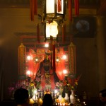 http://www.hongkongreis.nl/wp-content/uploads/2014/07/Man-Mo-Tempel-41394-683x1024.jpg