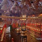 http://www.hongkongreis.nl/wp-content/uploads/2014/07/Man-Mo-Tempel-41396.jpg