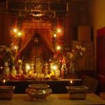 http://www.hongkongreis.nl/wp-content/uploads/2014/07/Man-Mo-Tempel-41397.jpg