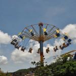 http://www.hongkongreis.nl/wp-content/uploads/2014/07/Ocean-Park-40310.jpg