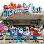 http://www.hongkongreis.nl/wp-content/uploads/2014/07/Ocean-Park-40313.jpg