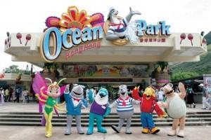 Ocean-Park-40313.jpg