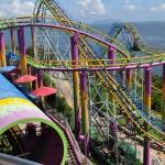 http://www.hongkongreis.nl/wp-content/uploads/2014/07/Ocean-Park-40315.jpg