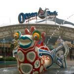 http://www.hongkongreis.nl/wp-content/uploads/2014/07/Ocean-Park-40316.jpg