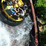 http://www.hongkongreis.nl/wp-content/uploads/2014/07/Ocean-Park-40317.jpg