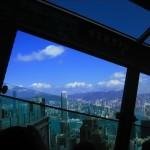http://www.hongkongreis.nl/wp-content/uploads/2014/07/Peak-Tram-41450.jpg