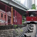 http://www.hongkongreis.nl/wp-content/uploads/2014/07/Peak-Tram-41451.jpg