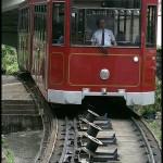 http://www.hongkongreis.nl/wp-content/uploads/2014/07/Peak-Tram-41452.jpg