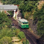 http://www.hongkongreis.nl/wp-content/uploads/2014/07/Peak-Tram-41453.jpg