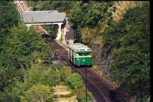 Peak-Tram-41453.jpg