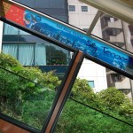 http://www.hongkongreis.nl/wp-content/uploads/2014/07/Peak-Tram-41454.jpg