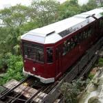 http://www.hongkongreis.nl/wp-content/uploads/2014/07/Peak-Tram-41455.jpg