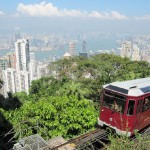 http://www.hongkongreis.nl/wp-content/uploads/2014/07/Peak-Tram-41457.jpg