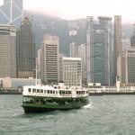 http://www.hongkongreis.nl/wp-content/uploads/2014/07/Star-Ferry-41530.jpg