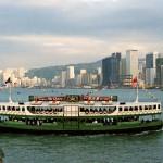 http://www.hongkongreis.nl/wp-content/uploads/2014/07/Star-Ferry-41532.jpg