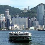 http://www.hongkongreis.nl/wp-content/uploads/2014/07/Star-Ferry-41533.jpg