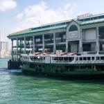 http://www.hongkongreis.nl/wp-content/uploads/2014/07/Star-Ferry-41534.jpg