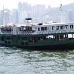 http://www.hongkongreis.nl/wp-content/uploads/2014/07/Star-Ferry-41535.jpg