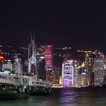 http://www.hongkongreis.nl/wp-content/uploads/2014/07/Star-Ferry-41536-1024x537.jpg