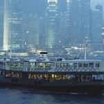 http://www.hongkongreis.nl/wp-content/uploads/2014/07/Star-Ferry-41537.jpg