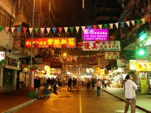 Temple-Street-Market-40230.jpg