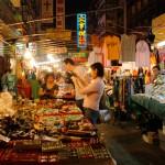 http://www.hongkongreis.nl/wp-content/uploads/2014/07/Temple-Street-Market-40235.jpg