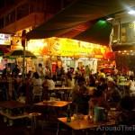 http://www.hongkongreis.nl/wp-content/uploads/2014/07/Temple-Street-Market-40236.jpg