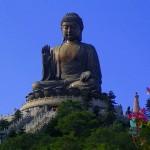 http://www.hongkongreis.nl/wp-content/uploads/2014/07/Tian-Tan-Buddha-41070.jpg