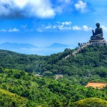 http://www.hongkongreis.nl/wp-content/uploads/2014/07/Tian-Tan-Buddha-41071.jpg